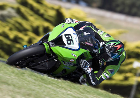 2011 World Superbike Championship PreviewFeatured Motorcycle Brands        Top Videos