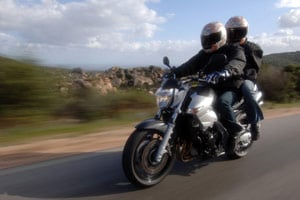 The Edelweiss Ride4Fun tours offer rides through beautiful European countryside.