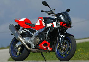 A faulty fuel hose connection has led to the recall of 2005-2007 Aprilia Tuono 1000 R and RSV 1000 bikes.