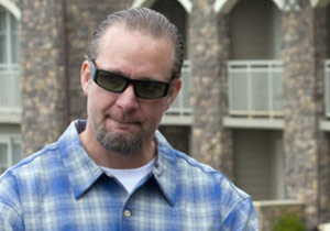 West Coast Choppers' Jesse James will add another television series to his resume.