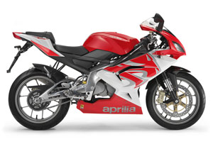 Aprilia has dominated the 2008 125cc Grand Prix season, winning 11 of 15 races.