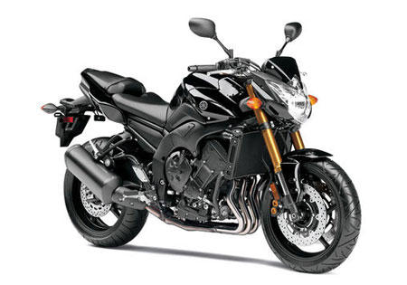 Yamaha continues to struggle in North America though new models such as the FZ8 and the recently-reviewed Super Ténéré may help to turn the tide in 2011.