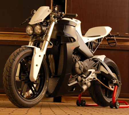 pegasus racing buell 1190rr typhon streetfighter