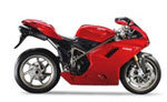 Sportbike Reviews