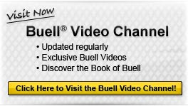 The Buell® Video Channel
