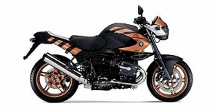 2004 BMW Motorcycle Reviews, Prices and Specs