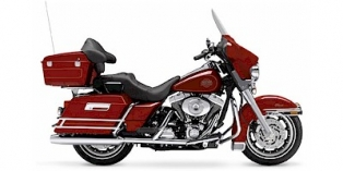 2004 Harley-Davidson Electra Glide® Classic