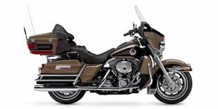 2004 Harley-Davidson Electra Glide® Ultra Classic