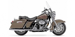 2004 Harley-Davidson Road King® Base