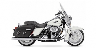 2004 Harley-Davidson Road King® Classic