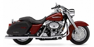 2004 Harley-Davidson Road King® Custom