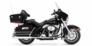 2005 Harley-Davidson Electra Glide® Classic