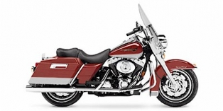 2005 Harley-Davidson Road King® Base