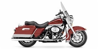 2005 Harley-Davidson Road King®