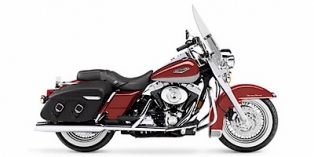 2005 Harley-Davidson Road King® Classic