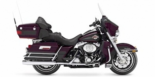2006 Harley-Davidson Electra Glide® Ultra Classic