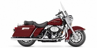 2006 Harley-Davidson Road King®