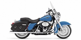 2006 Harley-Davidson Road King® Classic