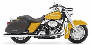 2006 Harley-Davidson Road King® Custom