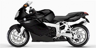 2008 Bmw K 1200 S Reviews Prices And Specs