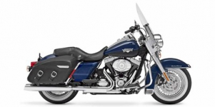2012 Harley-Davidson Road King® Classic