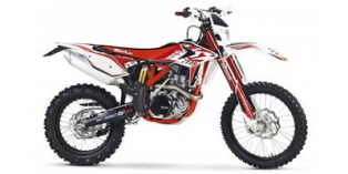 2013 BETA RR 350 Race Edition