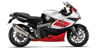 2013 BMW K 1300 S 30 Years