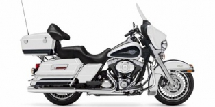 2013 Harley-Davidson Electra Glide® Classic