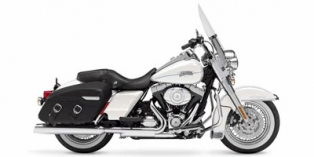 2013 Harley-Davidson Road King® Classic