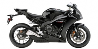 2013 Honda Sport Motorcycle Reviews  Prices And Specs