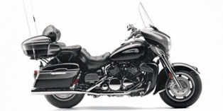 2013 Yamaha Royal Star Venture S
