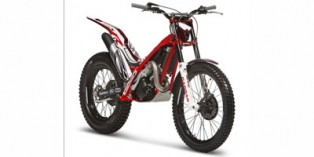 2014 GAS GAS TXT Racing 280