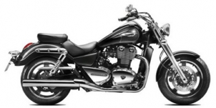 2014 Triumph Thunderbird Commander Reviews Prices And Specs