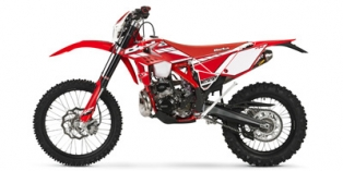 2015 BETA RR Race Edtion 300