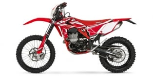 2015 BETA RR Race Edtion 350 EFI