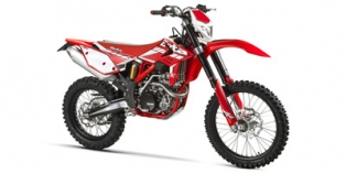 2015 BETA RR Race Edtion 430