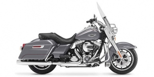 2016 Harley-Davidson Road King®