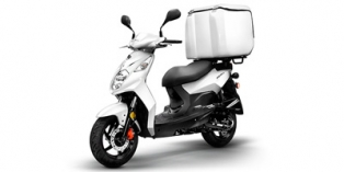 2016 Lance PCH Delivery 50