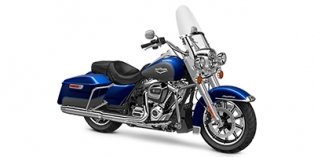 2017 Harley-Davidson Road King®