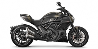 2018 Ducati Diavel Carbon Reviews Prices And Specs