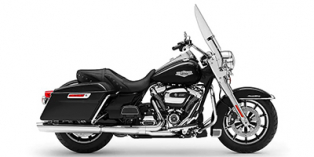 2019 Harley-Davidson Road King®
