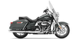 2020 Harley-Davidson Road King®