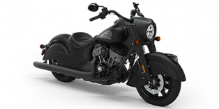 2020 Indian Chief® Dark Horse