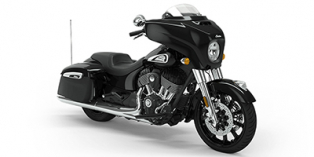 2020 Indian Chieftain® 111