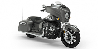 2020 Indian Chieftain® 116