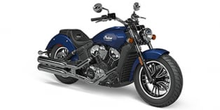 2021 Indian Scout®