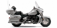 2005 Yamaha Royal Star Venture