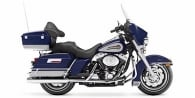 2006 Harley-Davidson Electra Glide® Classic