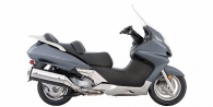 2007 Honda Silver Wing™ Base