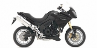 2007 Triumph Tiger 1050 ABS